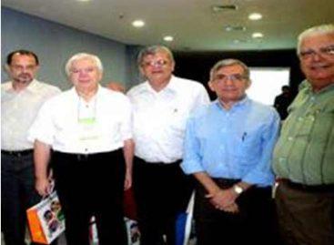 UFMA vai sediar o maior evento científico brasileiro em 2012