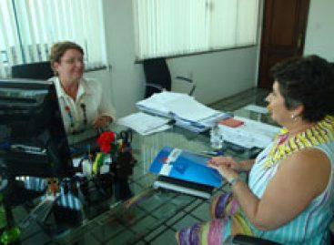 FAPEMA e CNPq reforçam parceria com lançamento de novos editais