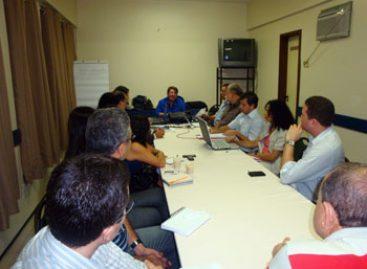 Balanço de ações é tema de reunião da Rede BIONORTE