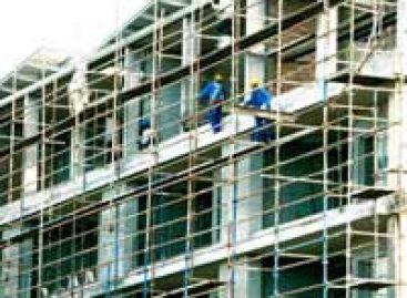 Finep concede aporte de R$ 15 milhões para projetos no setor da construção civil