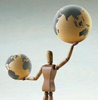 desenvolvimento-socioeconom