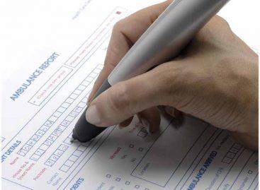 Manual de Prestação de Contas da Fapema já está disponível no site