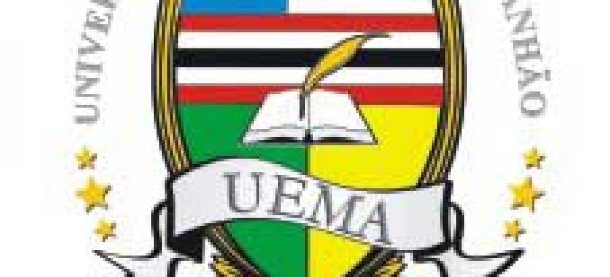 Uema abre seleção para Especialização em História do Maranhão