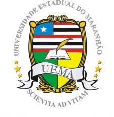 universidade-estadual