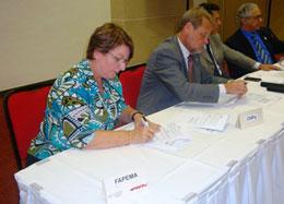 Assinatura-de-Convenios