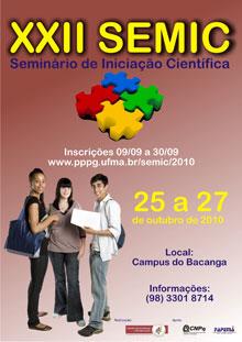 Cartaz_SEMIC-2010