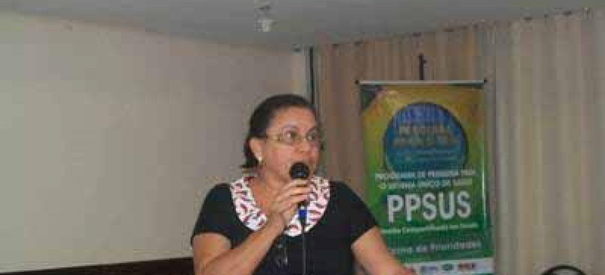 Definidas prioridades para pesquisas em Saúde no Maranhão