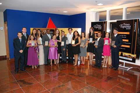 Premiados_da_edicao_2009