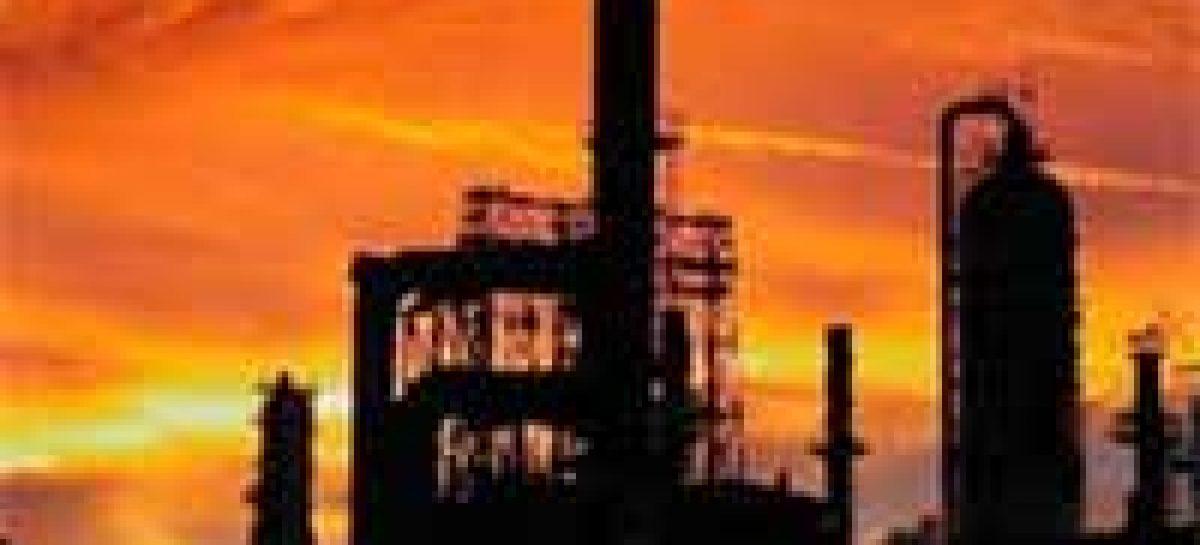 UFMA oferece curso de Especialização em Engenharia Elétrica e de Campo