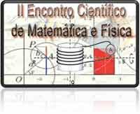 encontro-de-matematica-e-fi