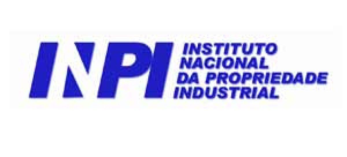 Pedidos de patente registram crescimento recorde