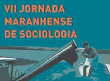 VII Jornada Maranhense de Sociologia