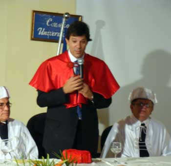 Ministro2