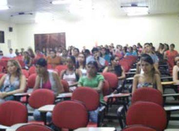 """XII Encontro municipal do PROLLER/2010: """"leitura, memória e cidadania."""""""