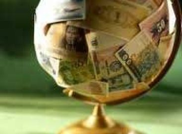 Mestrado em Desenvolvimento Sócio-Econômico com inscrições abertas