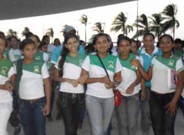 Estudantes de Ribamar vivenciam a experiência da 1ª Mostra Científica do Maranhão