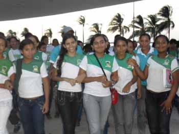 fotos_alunos_ribamarr