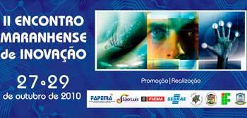 inovacao-2010