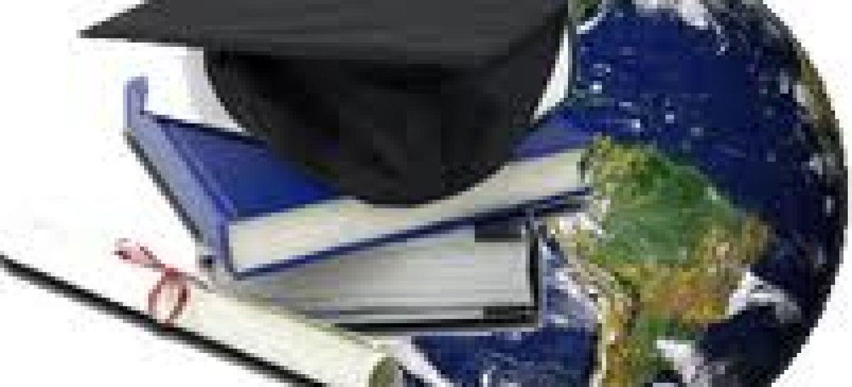 Departamento de Educação I do Curso de Pedagogia da UFMA realiza Curso de Extensão