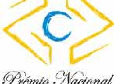 Prêmio Nacional de Empreendedorismo Inovador