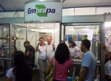Tecnologias que reduzem emissão de CO2 são apresentadas na Mostra Científica do Maranhão