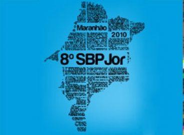 Encontro Nacional de Pesquisadores em Jornalismo começa nesta segunda em São Luis