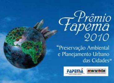 Prêmio Fapema aponta tendências da produção científica maranhense