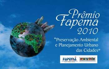 Prmio-Fapema-2010