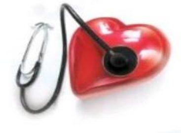 Especialização em Ciências da Saúde com inscrições abertas