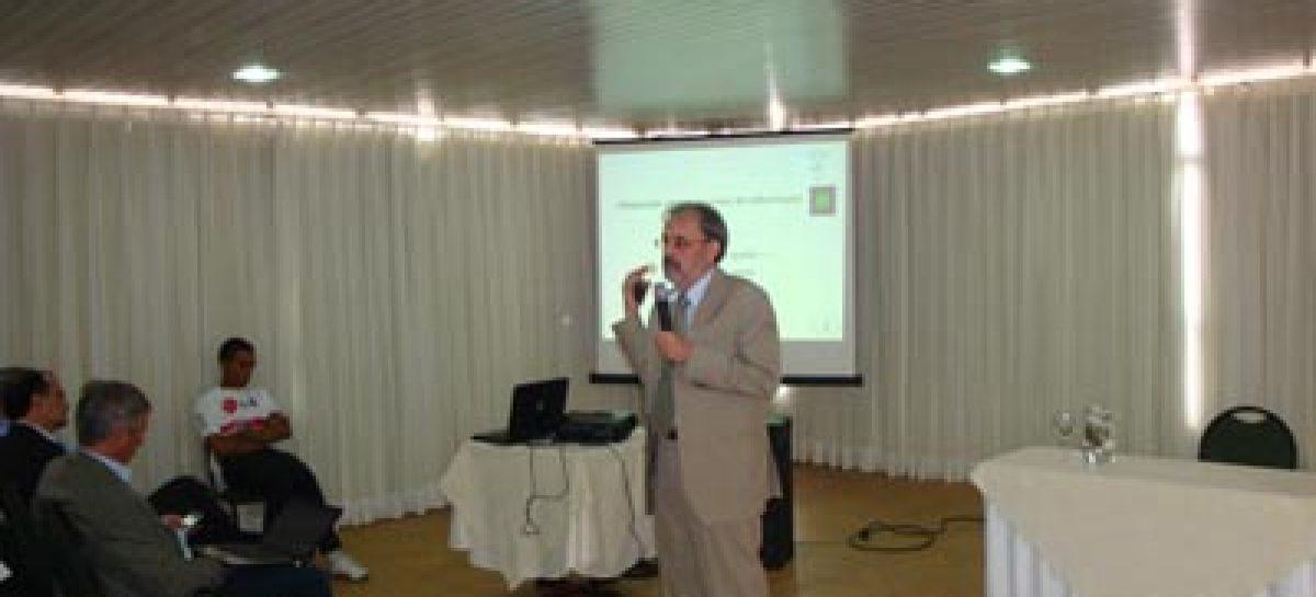 Avaliação trienal de Pós-Graduação da CAPES é apresentada no Maranhão