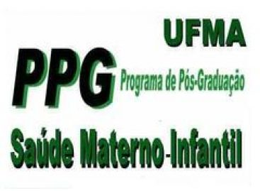Programa de Pós-Graduação em Saúde Materno-Infantil abre processo Seletivo