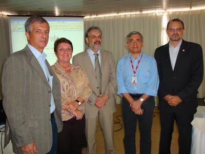 seminario_CAPES_17.12.2010