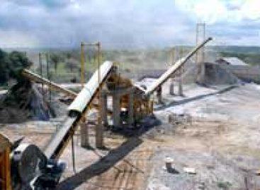 Edital fomenta atividades de pesquisa no setor mineral