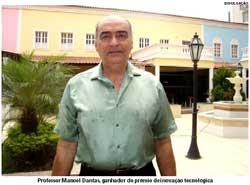 Prof-Manoel-Dantas
