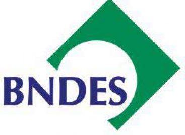 BNDES planeja melhorar crédito para inovação
