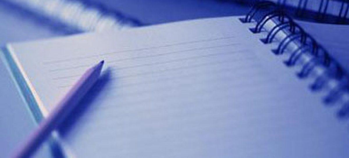 Jornalistas latino-americanos podem concorrer a bolsas para estudar na Espanha