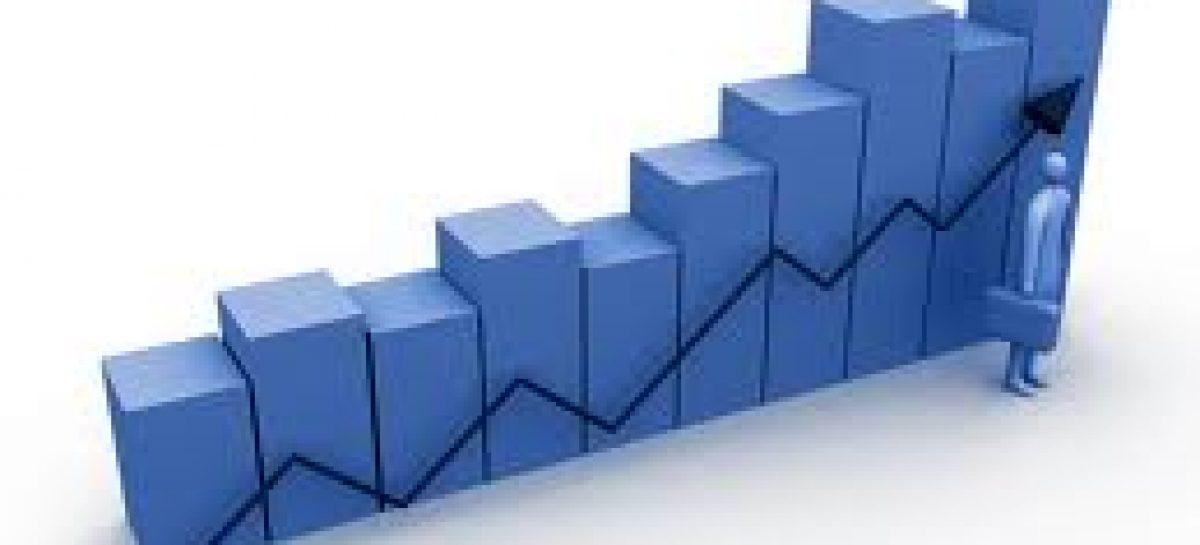 INPI divulga balanço sobre pedidos e concessão de patentes