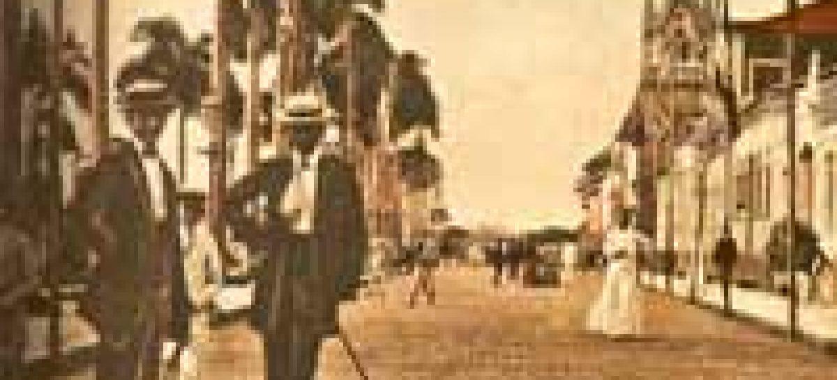 Abertas as inscrições para Especialização em História do Maranhão
