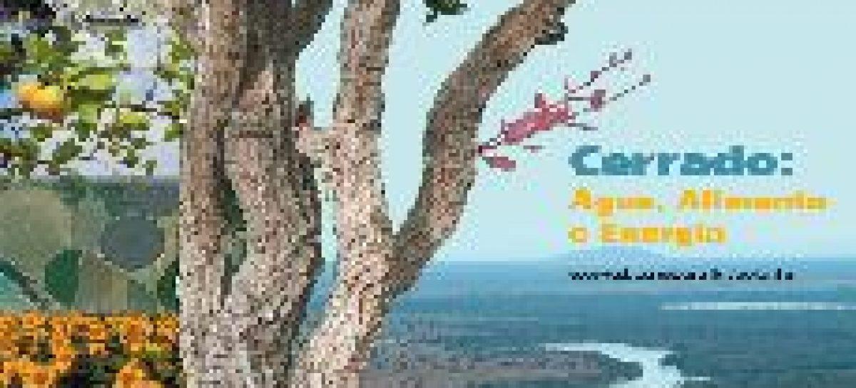 63ª Reunião Anual da SBPC: disponível a programação científica