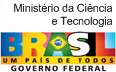 logo_ministerio_ciencia_tecnologia