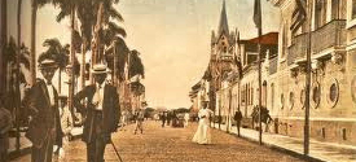 II Simpósio de História do Maranhão Oitocentista