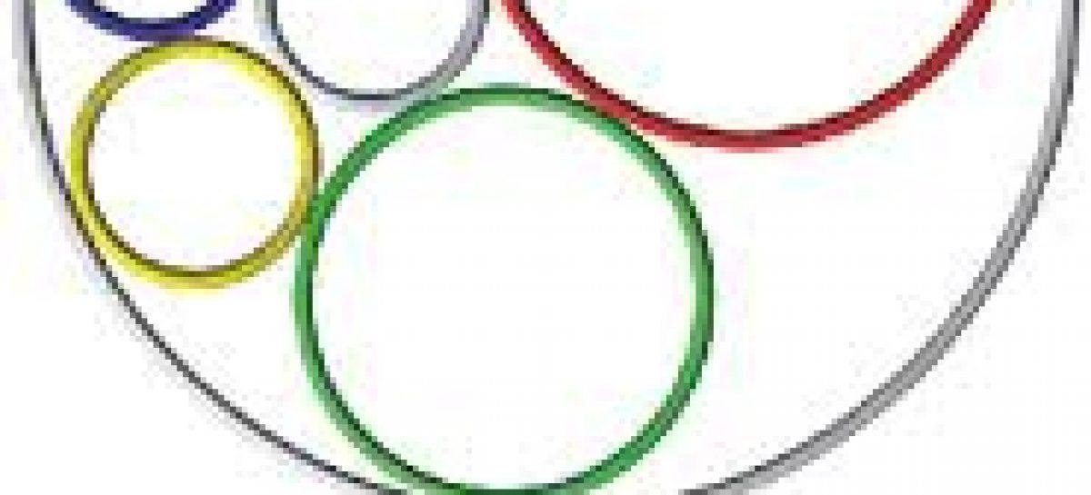 33ª Olimpíada Brasileira de Matemática abre inscrições