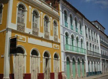 São Luís 400 anos é eleito tema do Prêmio Fapema 2011