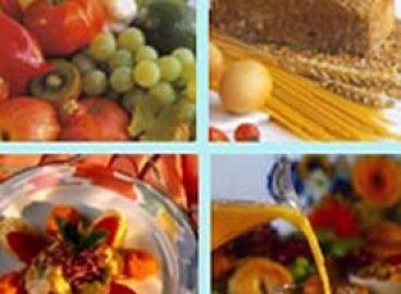 Nova turma para Curso de Extensão : Noções de análise Físico-Química e Microbiológicas de Alimentos