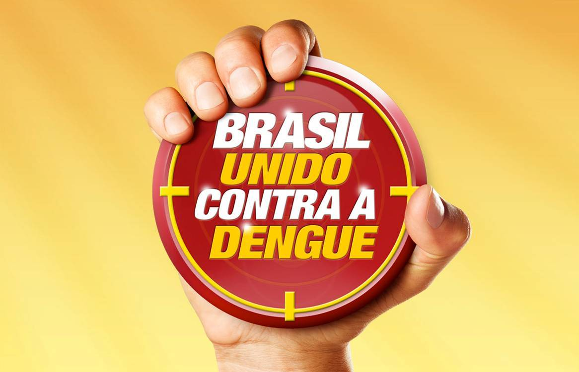 Contra_Dengue