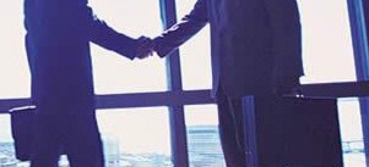 FINEP lança 12ª Chamada do Inovar Fundos
