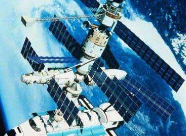 SBSR promove em Curitiba curso de Tecnologia Espacial na Educação