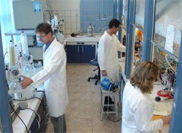 Pesquisadores brasileiros descobrem nova rota de síntese para a atorvastatina