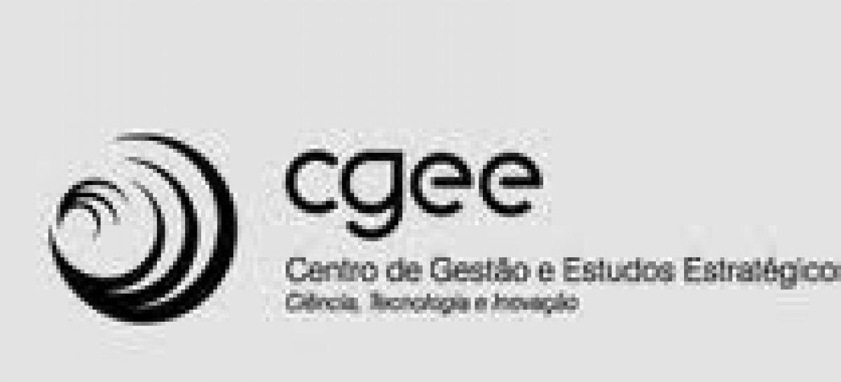 CGEE partica do 3º Encontro Latino Americano de Economia de Energia