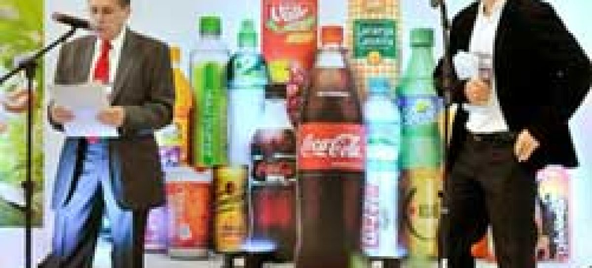 Coca-Cola Brasil lança 2ª edição do Prêmio Pemberton
